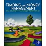 【预订】Trading and Money Management in a Student-Managed Portf