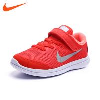 【到手价:229元】耐克nike童鞋儿童休闲运动鞋特卖清仓 807319-007