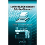 预订 Semiconductor Radiation Detection Systems [ISBN:97814398