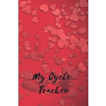 预订 My Cycle Tracker: Period Logbook to Monitor Your Menstru