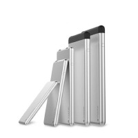 Powerstation 2X 小巧便携 移动电源手机平板通用充电宝4000毫安