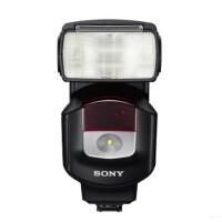 Sony/索尼 HVL-F43M闪光灯 微单 单反 摄像机 相机 VG30E VG900 A7RM2 7RM3 7M3