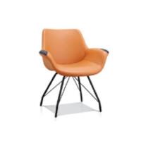先创XC-Y100休闲椅接待椅