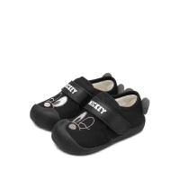 【119元任选2双】迪士尼童鞋男童婴幼童宝宝学步鞋 DH0400
