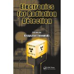 预订 Electronics for Radiation Detection [ISBN:9781439816486]
