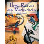 预订 Home Repair and Maintenance [ISBN:9781566372749]