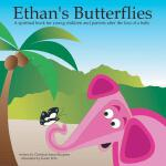 预订 Ethan's Butterflies: A Spiritual Book for Young Children