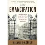 [C121] Emancipation 解放