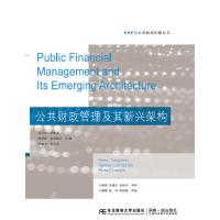公共财政管理及其新兴架构