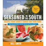 预订 Seasoned in the South: Recipes from Crook's Corner and f