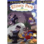 Elliot`s Park Haunted Hike ISBN:9780545019316