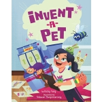 预订 Invent-A-Pet [ISBN:9781454933816]