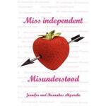 【预订】Miss Independent, Misunderstood