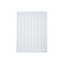 网易严选 美式立体保暖羊毛床垫
