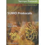 预订 Sumo Protocols[ISBN:9781617379451]