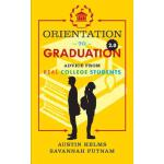 预订 Orientation to Graduation 2.0: Advice From Real College