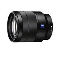 Sony/索尼SEL2470Z Vario-Tessar T* FE 24-70mm F4 ZA OSS