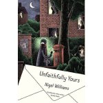 Unfaithfully Yours ISBN:9781472106759