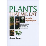 预订 Plants That We Eat: From the Traditional Wisdom of the I