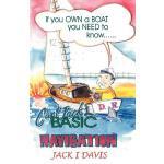 【预订】Captian Jack's Basic Navigation