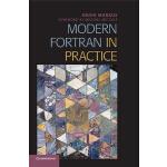 【预订】Modern FORTRAN in Practice