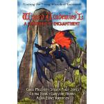 预订 Wizard Academies I - A Gathering of Enchantment [ISBN:97