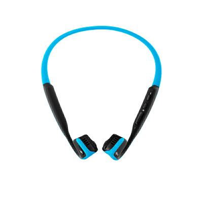 AfterShokz AS600 TREKZ 钛骨传导运动耳机 蓝牙4.1 钛合金后挂钛合金后挂 骨传导耳机 蓝牙4.1 运动耳机