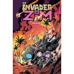 【预订】Invader Zim Vol. 2