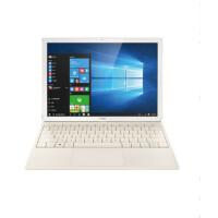 华为(HUAWEI)MateBook 12英寸平板二合一笔记本电脑 (Intel core m5 4G内存 128G存