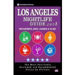 预订 Los Angeles Nightlife Guide 2018: Best Rated Nightlife S