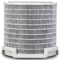 霍尼韦尔(Honeywell)空气净化器 滤筒 滤芯CMF62M4013 适用KJ620F/KJ600