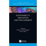 预订 Sustainability, Innovation and Procurement [ISBN:9781138