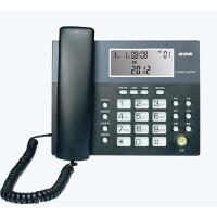 步步高122M免装电池来电显示电话机 步步高122电话