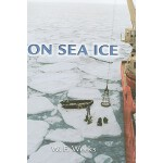 预订 On Sea Ice[ISBN:9781602230798]
