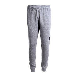 adidas阿迪达斯新款男子EQT系列针织长裤AZ2719