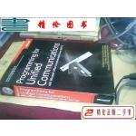 【二手9成新】Programming for Unified Communications with Mic
