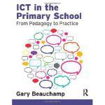 【预订】Ict in the Primary School: From Pedagogy to Practice
