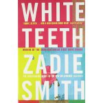 Costa Book Awards 2000: First Novel Award: White Teeth ISBN
