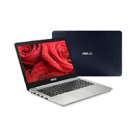 华硕(ASUS A501LB/ K501LB5200 15英寸笔记本电脑五代i5-5200 GT940M  2G独显 1920*1080高清屏黑色