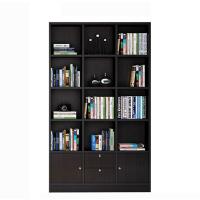 鑫宣美XM-G025展柜书柜