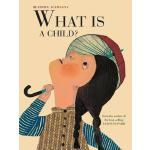 预订 What Is a Child? [ISBN:9781849764124]