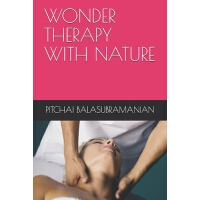 预订 Wonder Therapy with Nature [ISBN:9781693617799]