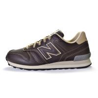New Balance/NB男鞋 运动休闲复古慢跑鞋 M368LBR