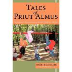 【预订】Tales of Priut Almus: Participant Observation in a Russ
