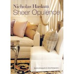[C135] Sheer Opulence 纯粹的华丽