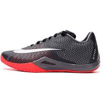 Nike耐克男款2016新款Hyperlive EP哈登实战篮球鞋 CS
