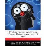 【预订】Proton-Proton Analyzing Power Measurements at 16 Mev