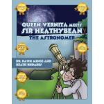 预订 Queen Vernita Meets Sir Heathybean the Astronomer [ISBN: