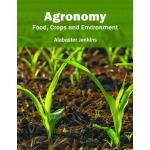 预订 Agronomy: Food, Crops and Environment [ISBN:978168286262