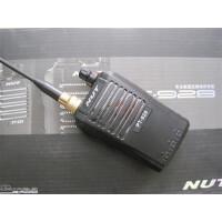 九伯通 PT-928 锂电 功率5W 对讲机  超值 赠送耳机